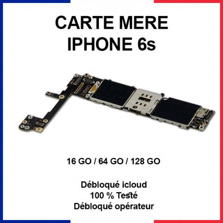 Carte mère pour iphone 6s