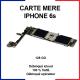 Carte mère pour iphone 6s - 128 go