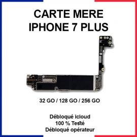 Carte mere pour iphone 7 plus