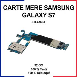 Carte mere pour Samsung Galaxy S7 SM-G930F