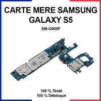 Carte mere pour Samsung Galaxy S5 SM-G900F