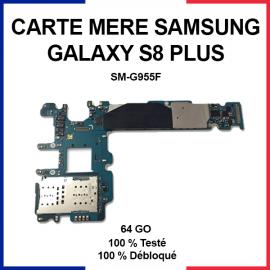 Carte mere pour Samsung Galaxy S8 plus - SM-G955F