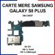 Carte mère pour Samsung Galaxy S8 plus - SM-G955F