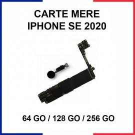 Carte mere iphone SE